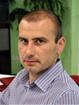 Łukasz Grabianowski