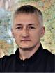 Piotr Klytta