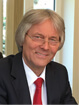 Andrzej Rymarczyk